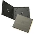 Футляры для дисков Half